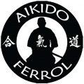 Aikido Ferrol